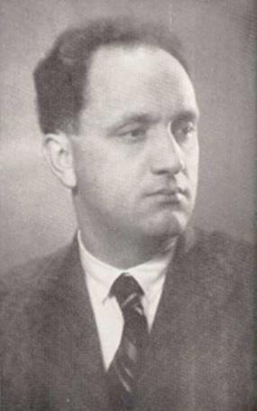 Vitor Jinga